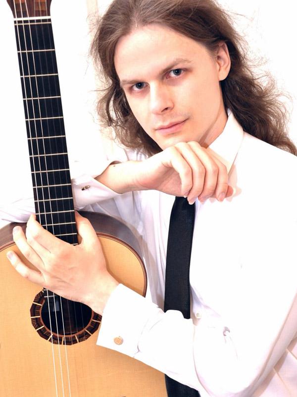 guitarists-samuel_klemke